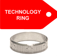 Technology Ring Canadian Council Of Technicians And Technologists